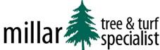 illar Tree & Turf Specialist Corp.