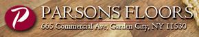 Parsons Commercial LLC