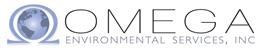 Omega Environmental Services