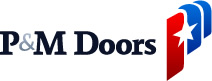 P&M Doors, LLC
