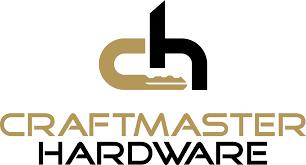 Craftmaster Hardware