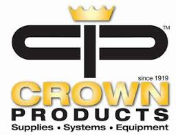 Crown Janitorial Products