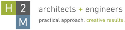 H2M Architects & Engineers