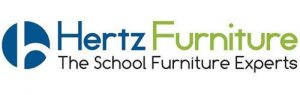 Hertz Furniture Systems