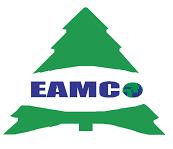 EAMCO - E.A. Morse & Co