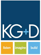 KG+D Architects, PC
