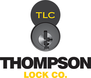 hompson Lock & Supply Corp.