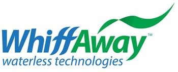 WhiffAway, Inc.