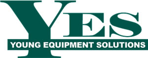 Young Equipment Solutions, Inc.