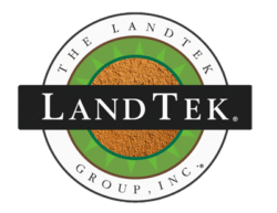 The LandTek Group, Inc.