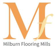 Milburn Flooring