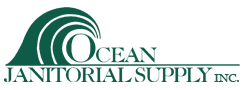 Ocean Janitorial Supply, Inc.