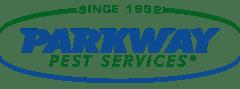 Parkway Pest Services