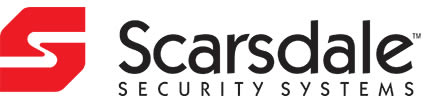 Scarsdale Security Systems, Inc.