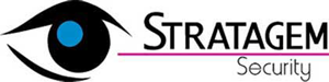 Stratagem Security, Inc.