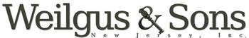Weilgus & Sons NJ
