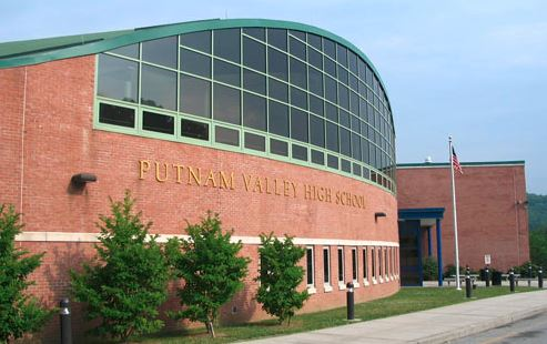 Putnam Valley School District