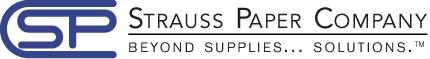Strauss Paper Company, Inc.