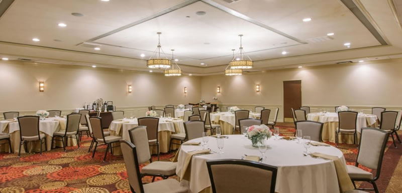 Holiday Inn Mount Kisco