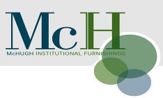McHugh Furnishings