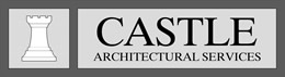 Castle Architectural Services