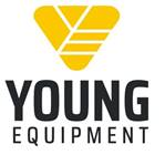 Young Equipment