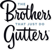 The Brothers that just do Gutters - Hudson Valley - Dutchess, Orange, Ulster, Putnam, Westchester