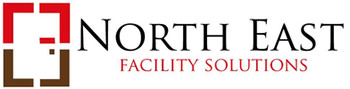 NEFS LLC, North East Facility Solutions