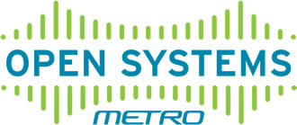 Open Systems Metro